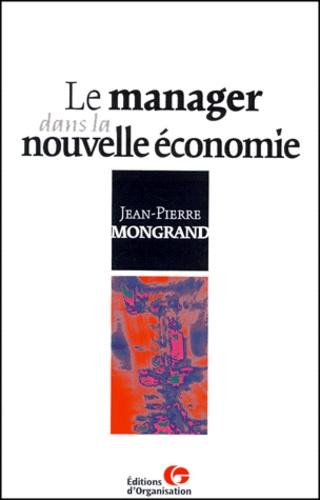 Jean-Pierre Mongrand - .