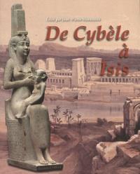 De Cybèle à Isis.pdf