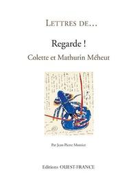 Regarde! - Colette et Mathurin Méheut.pdf