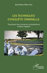 Les techniques denquête criminelle - Typologie des crimes et constatations médico-légales.pdf