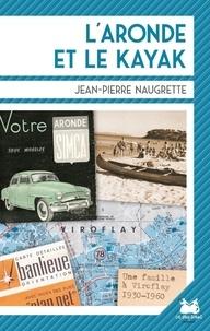 LAronde et le kayak - Une famille à Viroflay (1930-1960).pdf
