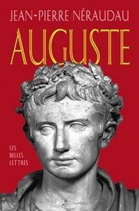 Auguste - La brique et le marbre.pdf