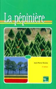 Feriasdhiver.fr La pépinière Image