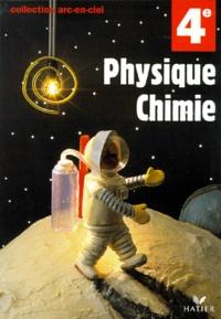 Physique, chimie, 4e.pdf