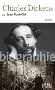 Jean-Pierre Ohl - Charles Dickens.