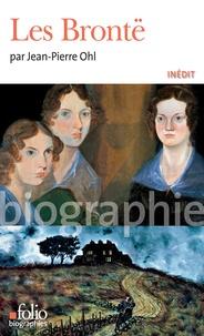 Les Brontë.pdf