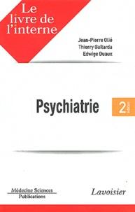 Psychiatrie.pdf