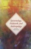 Jean-Pierre Olivier de Sardan - Epistemology, Fieldwork, and Anthropology.