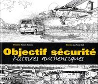 Objectif sécurité - Histoires authentiques.pdf