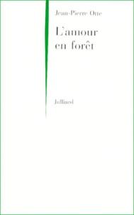 Jean-Pierre Otte - .