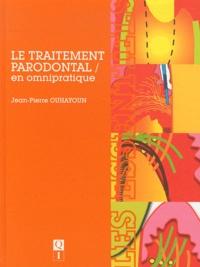 Le traitement parodontal en omnipratique.pdf