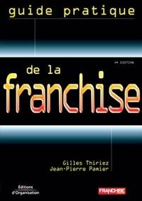 Jean-Pierre Pamier et Gilles Thiriez - .