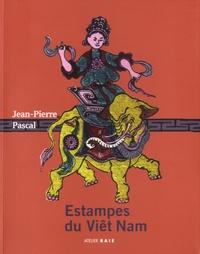 Estampes du Viêt Nam - La culture vietnamienne à travers les estampes populaires.pdf