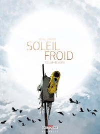 Soleil froid Tome 3.pdf