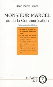 Jean-Pierre Pélaez - .