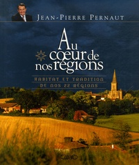 Deedr.fr Au coeur de nos régions - Habitat et tradition de nos 22 régions Image