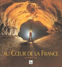 Au coeur de la France.pdf