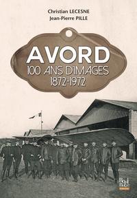Avord - 100 ans d'images 1872-1972.pdf