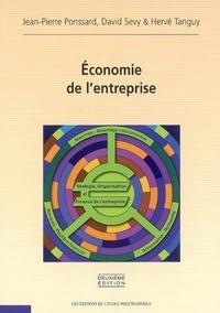 Economie de lentreprise.pdf