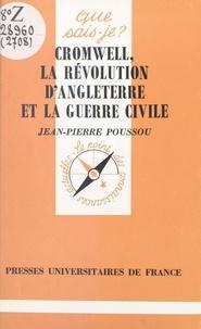 Jean-Pierre Poussou - .