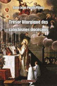 Coachingcorona.ch Trésor liturgique des catéchismes diocésains Image