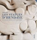 Jean-Pierre Rama - Les statues d'Hendaye - Une promenade culturelle au coeur de la cité basque.