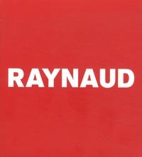 Raynaud - Autoportrait.pdf