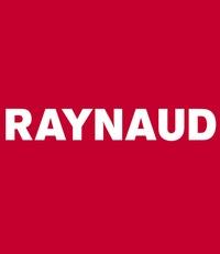 Deedr.fr Raynaud - Autoportrait Image