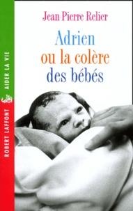 Jean-Pierre Relier - .