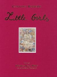 Jean-Pierre Remy et Candida Romero - Little Girls.