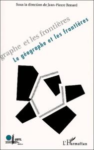 Jean-Pierre Renard et  Collectif - .
