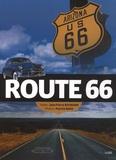 Jean-Pierre Reymond - Route 66.