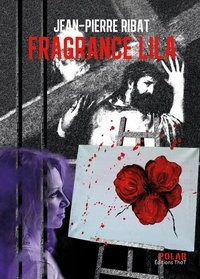 Jean-Pierre Ribat - Fragrance Lila.