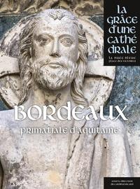 Jean-Pierre Ricard - Bordeaux - Saint-André, primatiale d'Aquitaine.