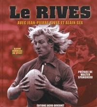 Le Rives.pdf