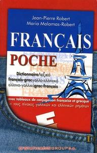 Français poche - Dictionnaire français-grec/grec-français.pdf