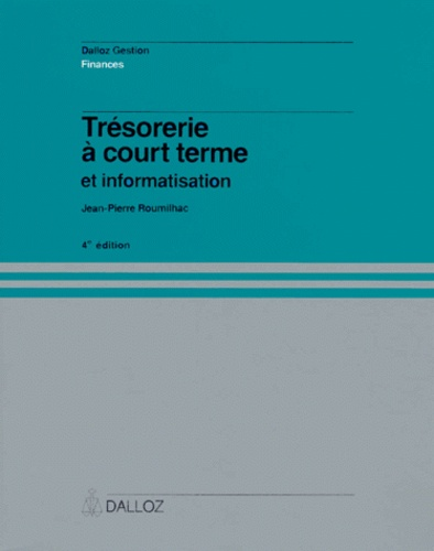 Jean-Pierre Roumilhac - .