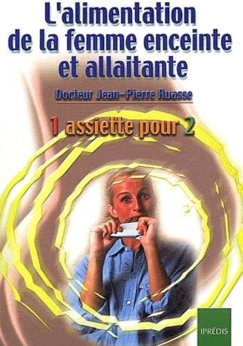 Jean-Pierre Ruasse - .