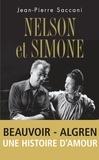 Jean-Pierre Saccani - Nelson et Simone.