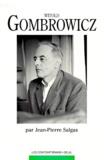 Jean-Pierre Salgas - .