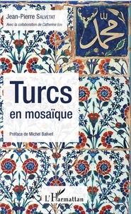 Turcs en mosaïque.pdf