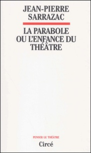 Jean-Pierre Sarrazac - .