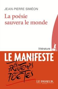 Deedr.fr La poésie sauvera le monde Image