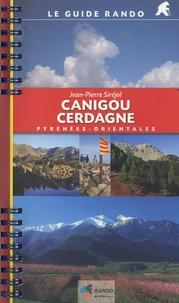 Checkpointfrance.fr Canigou, Cerdagne - Pyrénées - Orientales Image