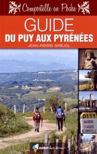 Guide du Puy aux Pyrenées.pdf