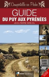 Guide du Puy aux Pyrénées.pdf