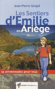 Les sentiers dEmilie en Ariège - 25 promenades pour tous.pdf