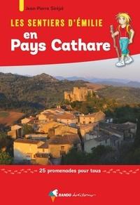 Les sentiers dEmilie en Pays Cathare - 25 promenades pour tous.pdf