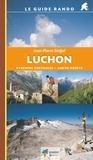 Jean-Pierre Siréjol - Luchon - Pyrénées centrales-Aneto-Posets.