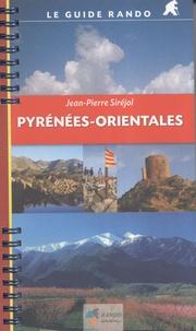 Pyrénées-orientales.pdf